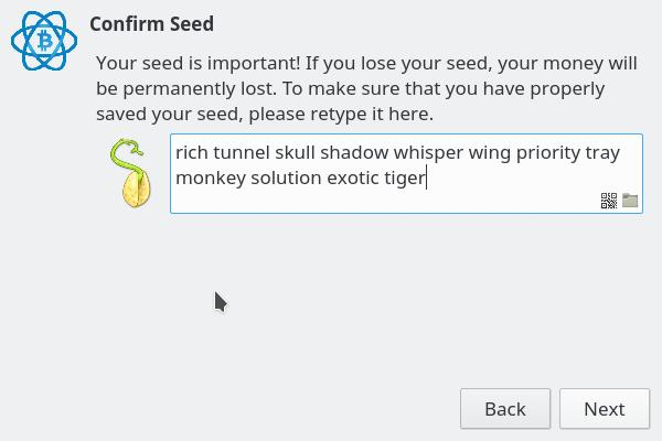 [Image: seed-verify.jpg]