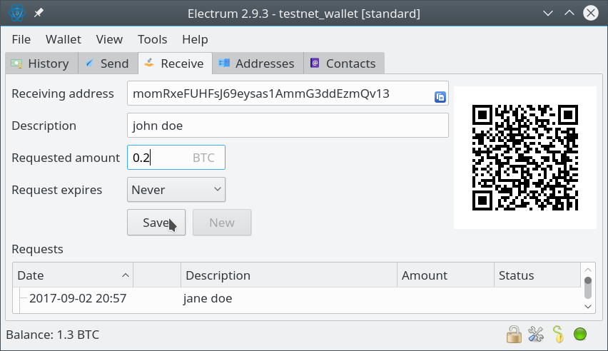 Electrum Wallet Welche Coins