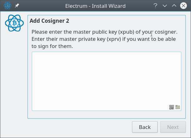 [Image: multisig-cosigner-key.png]