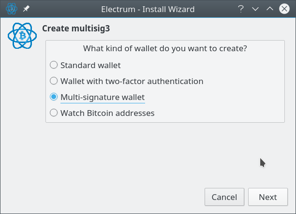 [Image: multisig-wallet-type.png]