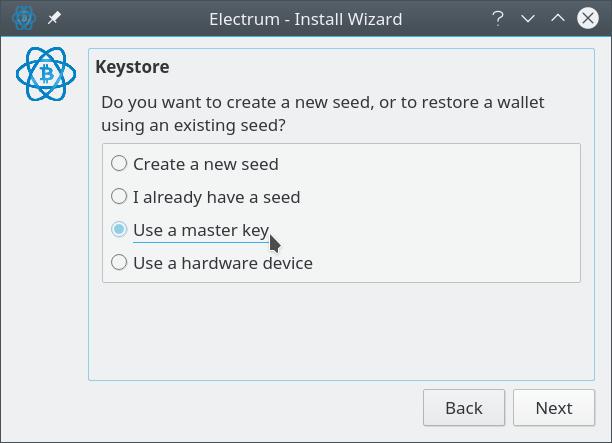 [Image: restore-keystore-type.png]